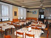 Zvon-restaurace-2